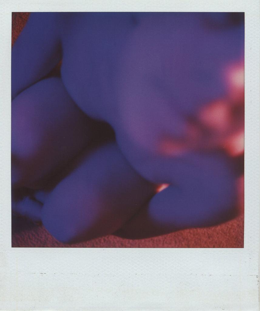 Polaroid-Seris-12.jpg