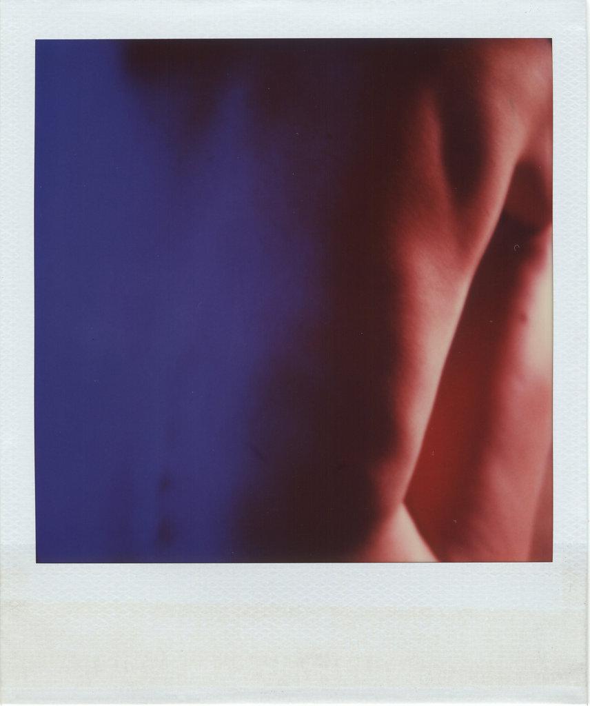 Polaroid-Seris-22-UF.jpg