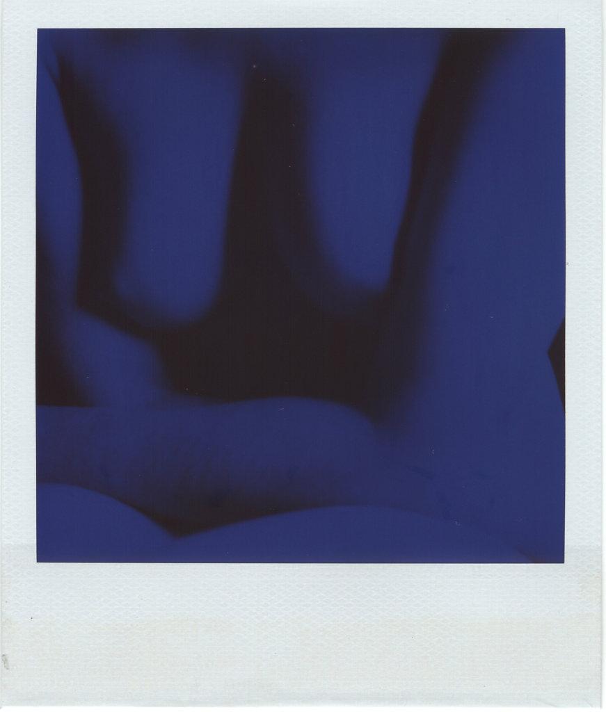 Polaroid-Seris31-UF.jpg