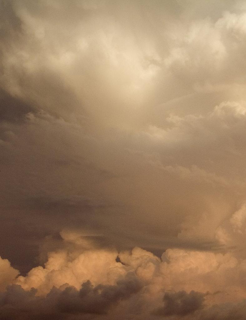 Cloud-4.jpg